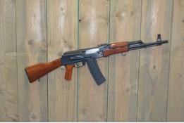 Norinco Ak-47