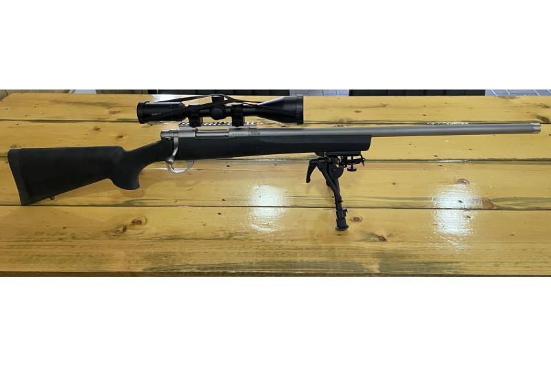 Howa model 1500