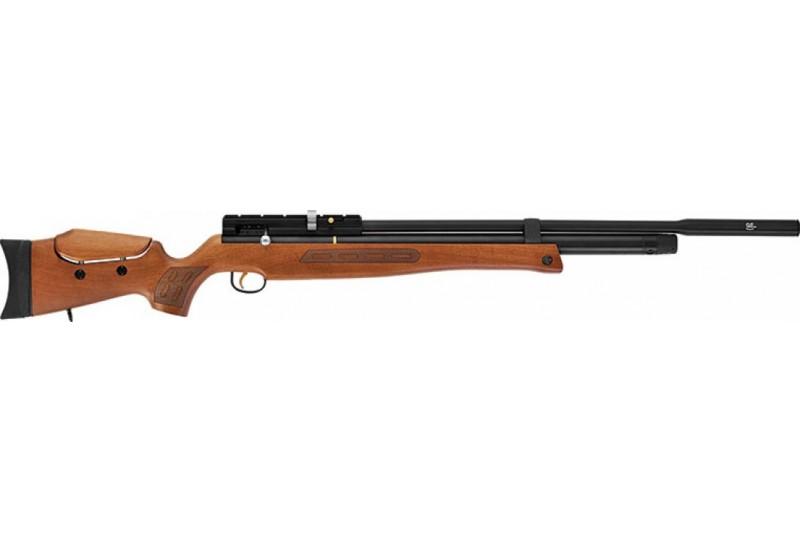Hatsan BT65 Carnivore QE 9 mm (.35)