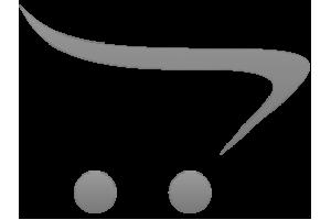 Hatsan Big Bore Carnivore .30 (7,62) model 135